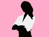 紫薇-心灵客栈高级情感咨询导师,危情干预专家