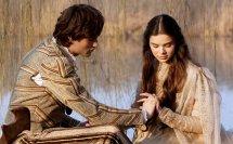 """从""""罗密欧与朱丽叶""""看,你为什么忘记不了他"""