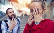 「情感咨询」夫妻感情破裂如何挽回
